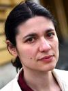 Iva Nerina Sibila, foto: Danko Vučinović