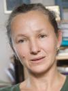 Maja Đurinović, foto: Tomislav Marić