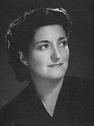 Ana Maletić