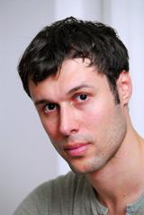Leo Mujić, foto: Saša Novković