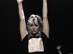 dance_lab collectiv, Nau, kor. Nensi Ukrainczyk