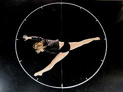 Trap(p)ed, kor. Melita Spahić Bezjak (produkcija: Udruga profesionalnih plesnih umjetnika PULS, Zagreb; Melita Spahic Dance (MSD), London, Velika Britanija; Free Dance Karlovac)