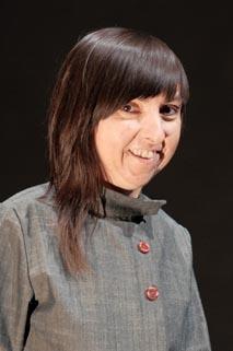 Vesna Mačković, foto: Amer Kapetanović